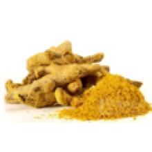 Venta caliente de la fuente de la fábrica directamente 100% Extracto de la planta natural Curcuma Longa L. Root Powder Resveratrol