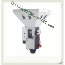 Plastic Additives Automatic Gravimetric Dosing Blenders
