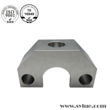 Hoja para horno - Acero inoxidable perforado 1/8, 22, 45 Cm X 65 Cm