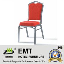 Banquete de moda Banheira de banquete de alumínio de mobiliário (EMT-510)