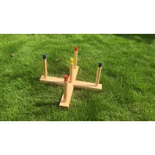 Горячие продажи спортивных игрушек Ring Toss Game