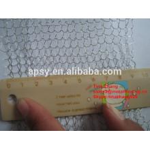 Vapor-liquid filter/fuel filter for nissan tiida/livina/fuel filter for toyota hiace
