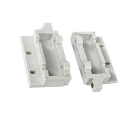 embroidery machine tension base support1