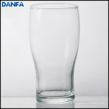 10oz. (285ml) Meio Pint Glass - Tulipa