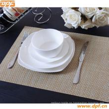DPF Fancy PVC Table Mat