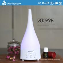 Heißer Verkauf Mini-Thermo-Luftbefeuchter