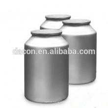 D-alfa-tocoferol vitamina E