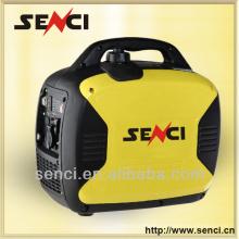 Superleichtes Inverter-Generator-Set