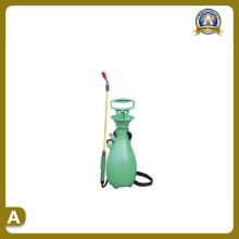 Landwirtschaftliche Instrumente des Luftdruckspritzers (TS-6H / 5H / 4H / 3H)