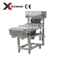 latest high quality linear vibrating screen