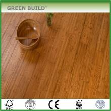 2016 hot sale outdoor and indoor decking tiles bamboo flooring