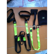 Trainer belt/2014 new