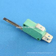microinterruptor t125 5e4, microinterruptor t125