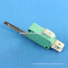micro switch t125 5e4, micro switch t125