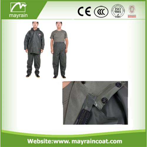 Bulk Wholesale Workwear