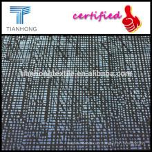 projeto legal de 2016 para popeline de alta qualidade 60 anos acho que 100 algodão tecer tecido estampado