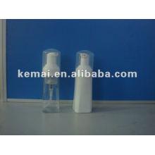 Frascos de bomba de espuma de 50 ml