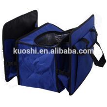 Car visor organizer manufacturer
