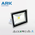 Pop high power 10w 50W led flood light for outdoor light with cool price from Chinese factory