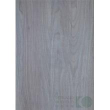 Walnut Laminated Board for Decoration