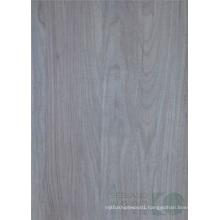 Walnut Laminated Board for Furniture