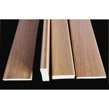 Nigeria High Temperature Window 50mm Polystyrene (PS) Venetian Blinds Components