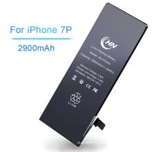 Batteries pour téléphone sans fil Batterie iPhone 7 Plus