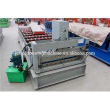 Équipement de fabrication de toiles métalliques