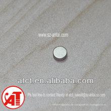 Handtasche Magnetverschluss / magnetische Buttons für Taschen / Magnet-Taste