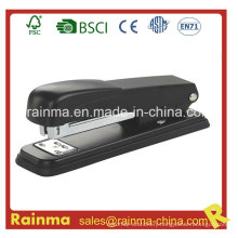 Standard Office Made in China Stapler with 24/6 Staples