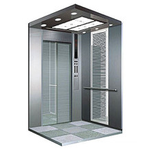 Sales Champion residential elevators passenger lifts