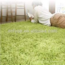 поставщик Китай тафтинговые персидские ковры и ковры