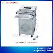 Extrenal Vacuum Packager (DZ-600W)