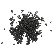 Synthetic/Artifical Graphitized Petroleum Coke/Graphite Powder/Granules/GPC