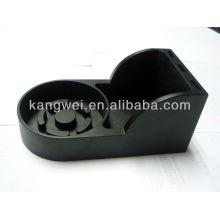 Produit d'injection plastique durable et moule en plastique de haute qualité et moule d'injection à cavité multiple