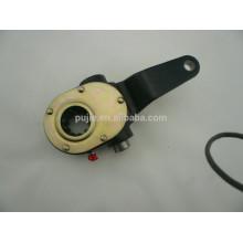 Ajustement automatique du moule Haldex-80103