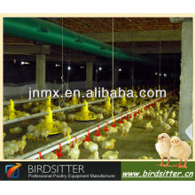 hottest sale broiler and breeder use chicken equipment