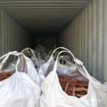 High Quality Scrap Copper From China