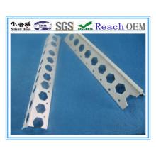 Perforated Angle Bead /PVC Corner Bead Line