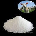 Closantel Powder Feed Feed Добавка Ветеринарный препарат CAS: 57808-65-8