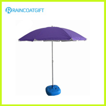 Art und Weise Custom Printing Advetising Paito Umbrella