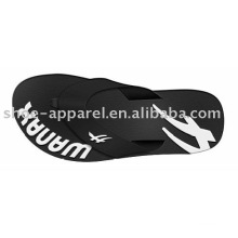 2012 flip flop beach sandal
