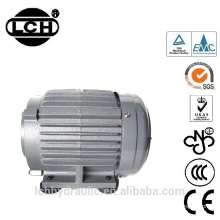 ac electric motor low speed high torque motor 3 phase asynchronous motor