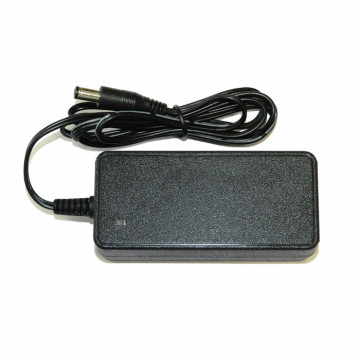 18Volt 1.5Amp DC Power Supply dengan Sertifikat Global