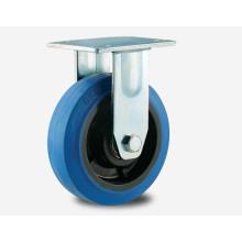 H14 Тяжелый тип двойного шарикоподшипника Blue High-Elascity Rubber