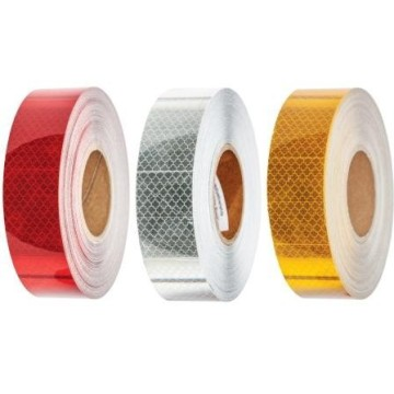 DM ECE104 Conspicuity Marking Tape