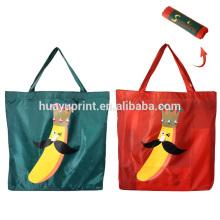Sac à provisions isolé / sac à provisions réutilisable ikea grand sac pliant, portable protection environnementale, sac à provisions et sac ba