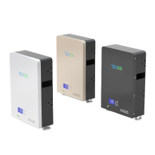 Patented Technologies 51.2v 100AH Lithium Ion Lifepo4 Battery Powerwall Home Battery 10Kwh