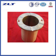 Shaft Used in Mining Industry