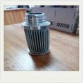 Venta de fábrica Cartuchos de filtro de agua industrial de 5 micrones